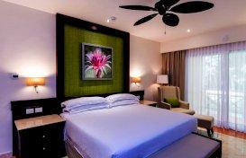 oferta last minute la hotel Occidental at Xcaret Destination