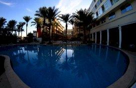 oferta last minute la hotel Panorama Bungalows Aqua Park