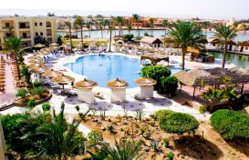 oferta last minute la hotel Panorama Bungalows Resort