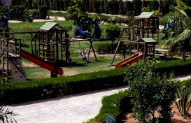 oferta last minute la hotel Parrotel Aqua Park Resort (ex Park Inn by Radisson Sharm El Sheikh Resort)