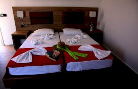 oferta last minute la hotel Porto Plaza