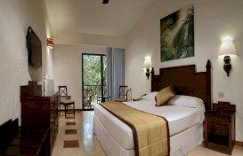 oferta last minute la hotel Riu Lupita