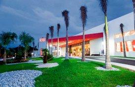 oferta last minute la hotel Riu Playacar