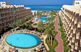 oferta last minute la hotel Sea Star Beau Rivage