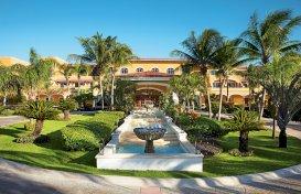 oferta last minute la hotel Secrets Capri Riviera Cancun