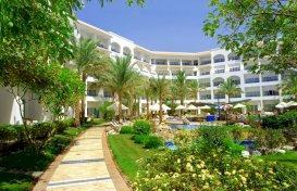 oferta last minute la hotel Tropitel Naama Bay Hotel