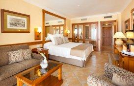 oferta last minute la hotel GF Gran Costa Adeje