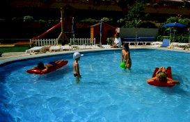 oferta last minute la hotel Grand Hotel Turquesa Playa