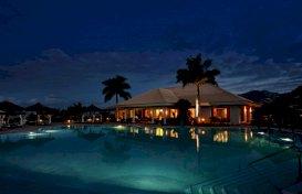 oferta last minute la hotel Gran Melia Palacio de Isora