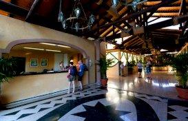 oferta last minute la hotel Labranda Isla Bonita