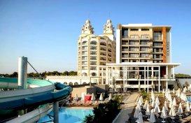 oferta last minute la hotel Riolavitas Spa & Resort