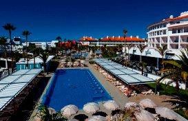 oferta last minute la hotel Riu Arecas
