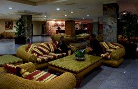 oferta last minute la hotel Riu Buena Vista