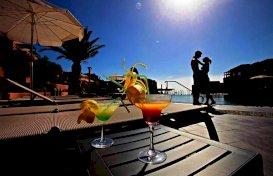 oferta last minute la hotel Sandos San Blas Nature Resort & Golf