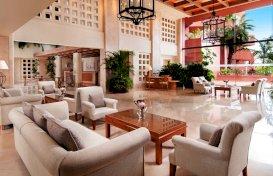 oferta last minute la hotel Sheraton La Caleta