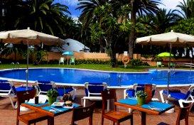 oferta last minute la hotel Sol Puerto de la Cruz