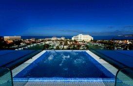 oferta last minute la hotel Tigotan Lovers & Friends