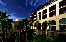 oferta last minute la hotel Vincci Seleccion La Plantacion