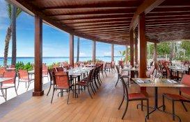 oferta last minute la hotel Impressive Resort & Spa Punta Cana