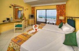 oferta last minute la hotel Bella Costa