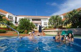 oferta last minute la hotel Bella Costa by Iberostar