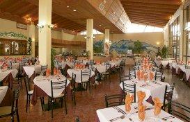 oferta last minute la hotel Gran Caribe Club Kawama Resort