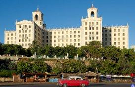 oferta last minute la hotel Gran Caribe Plaza & Arenas Doradas