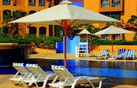 oferta last minute la hotel Labranda Makadi Garden