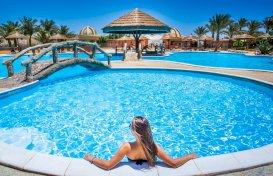 oferta last minute la hotel Sea Gull Resort