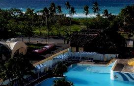 oferta last minute la hotel Sun Beach