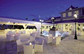 oferta last minute la hotel Grand Bahia Principe Aquamarine