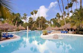 oferta last minute la hotel Melia Caribe Beach Resort