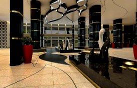 oferta last minute la hotel Melia Internacional