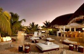 oferta last minute la hotel Melia Punta Cana Beach Resort