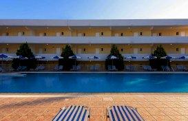 oferta last minute la hotel Memphis Beach