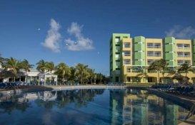 oferta last minute la hotel Allegro Palma Real