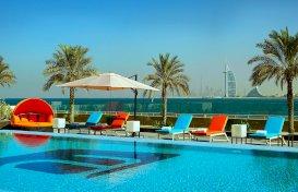 oferta last minute la hotel Aloft Palm Jumeirah