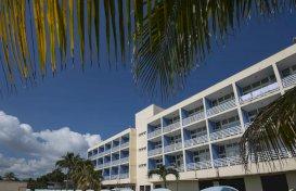 oferta last minute la hotel Gran Caribe Club Atlantico