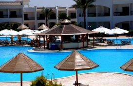 oferta last minute la hotel Grand Seas Resort Hostmark