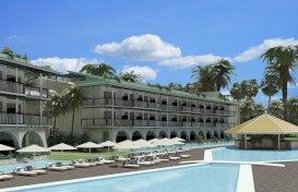 oferta last minute la hotel Ocean El Faro