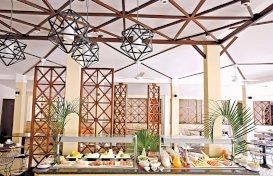 oferta last minute la hotel Starfish Las Palmas
