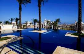 oferta last minute la hotel Ancient Sands Resort