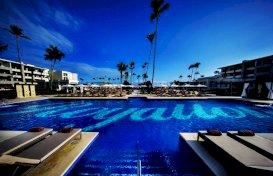 oferta last minute la hotel  Royalton Bavaro Punta Cana