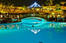 oferta last minute la hotel Charmillion Club Resort
