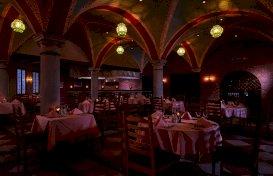 oferta last minute la hotel Iberotel Palace