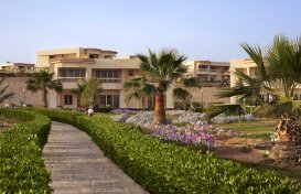 oferta last minute la hotel  Long Beach (ex Hilton  Hurghada Long Beach Resort)