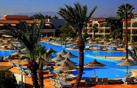 oferta last minute la hotel Labranda Club Makadi