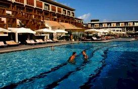 oferta last minute la hotel Lykia World Antalya Links & Golf