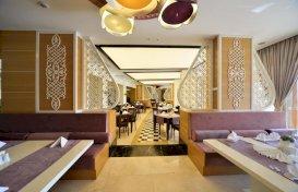 oferta last minute la hotel Side Alegria SPA