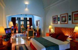 oferta last minute la hotel Steigenberger Golf Resort